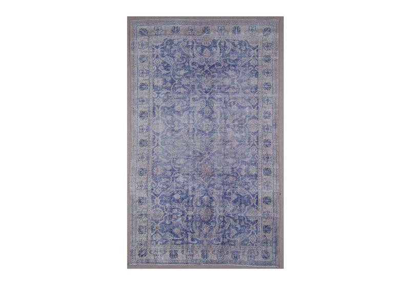 Vintage rugs ii subasihali treniq 1