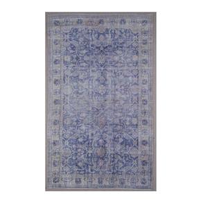 Vintage Rugs II - Subasihali - Treniq