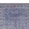 Vintage rugs ii subasihali treniq 2
