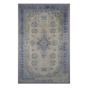 Vintage Rugs IV - Subasihali - Treniq