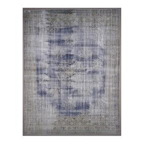 Vintage Rugs V - Subasihali - Treniq