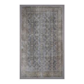 Vintage Rugs VI - Subasihali - Treniq