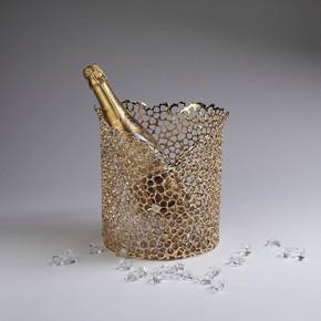 Equilibrium-Champagne-Holder_Al-Gala-Lux-By-Alessandro-Galanti_Treniq_0