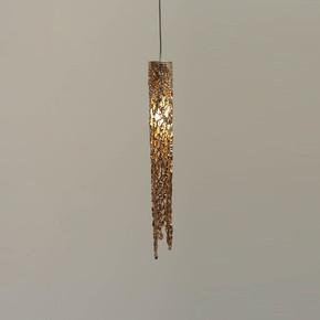 Stalactites Pendant Lamp - Al Gala Lux - Treniq