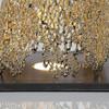 The choice table lamp al gala lux treniq 3