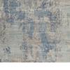 Avant garde wedgewood rug samad rugs treniq 3