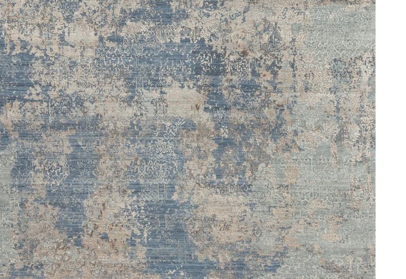 Avant garde wedgewood rug samad rugs treniq 4