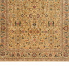 Golden age brilliance sage rug samad rugs treniq 3