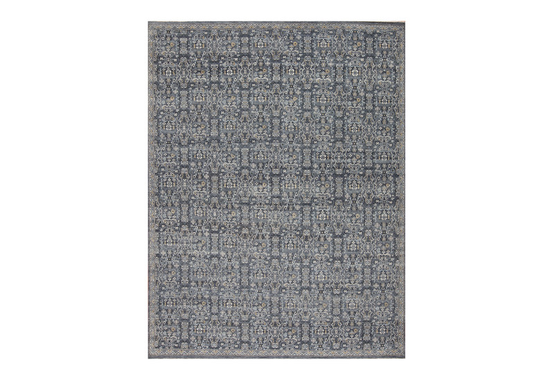 Mayfair westbury rug samad rugs treniq 1