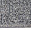 Mayfair westbury rug samad rugs treniq 4