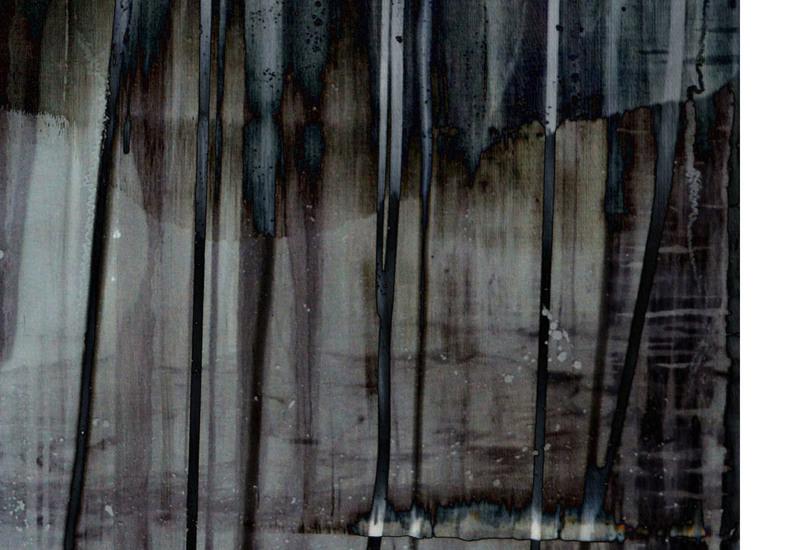 Charcoal drop panel studio 198 treniq 4
