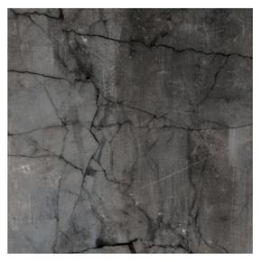 Frost Panel - Studio 198 - Treniq
