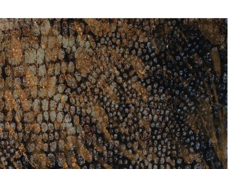 Leapord stone panel studio 198 treniq 2