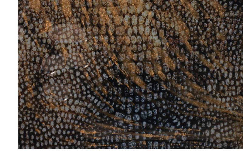 Leapord stone panel studio 198 treniq 3