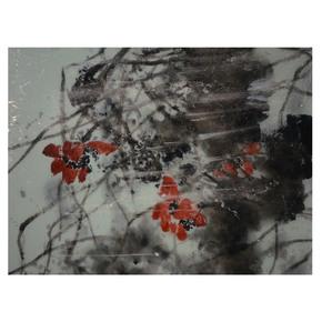 Pearl Floret Panel - Studio 198 - Treniq