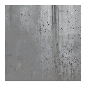 Silver Mist Panel - Studio 198 - Treniq