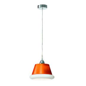 Anita Pendent Lamp II - Rossini Illuminazione - Treniq