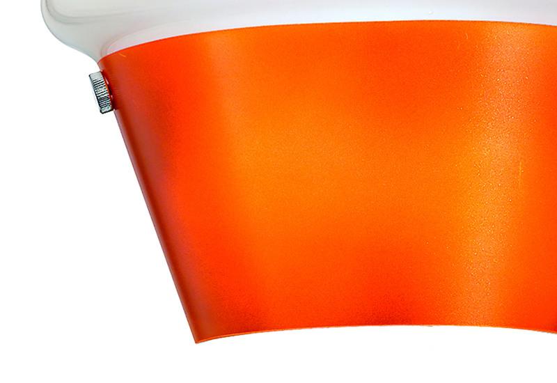 Anita wall lamp rossini illuminazione treniq 3