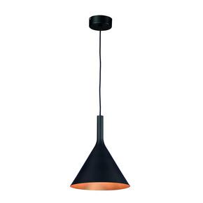 Asia Pendent Lamp - Rossini Illuminazione - Treniq