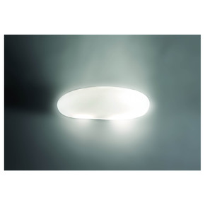 Glenn Wall Lamp - Rossini Illuminazione - Treniq
