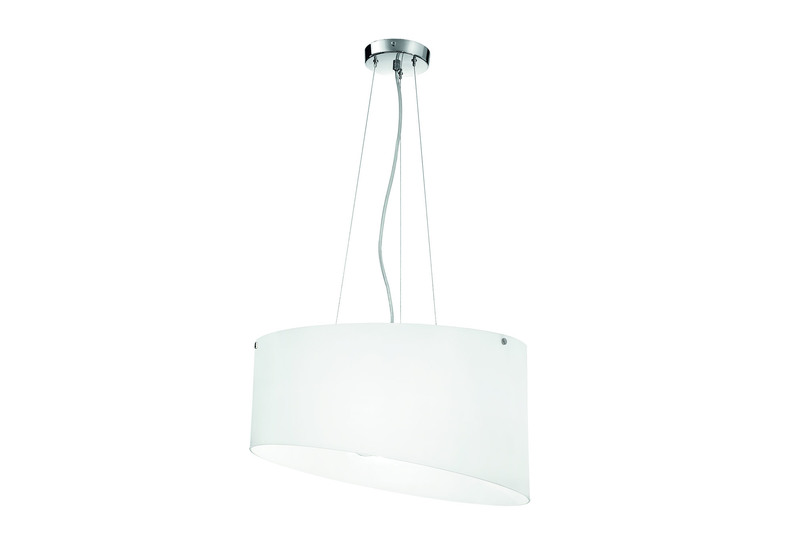 Greta suspension lamp rossini illuminazione treniq 1