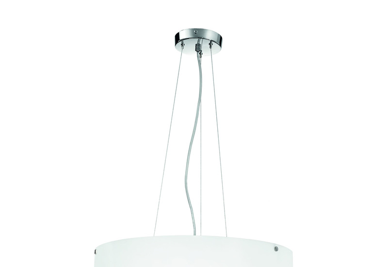 Greta suspension lamp rossini illuminazione treniq 2