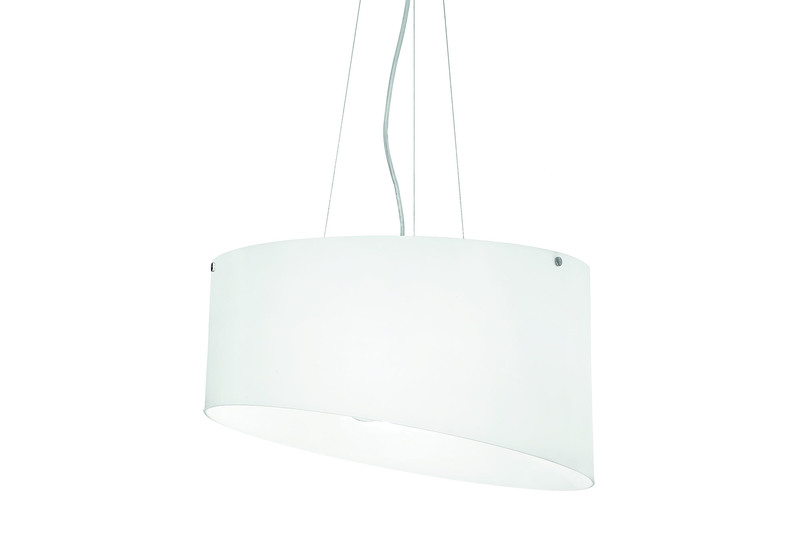 Greta suspension lamp rossini illuminazione treniq 3