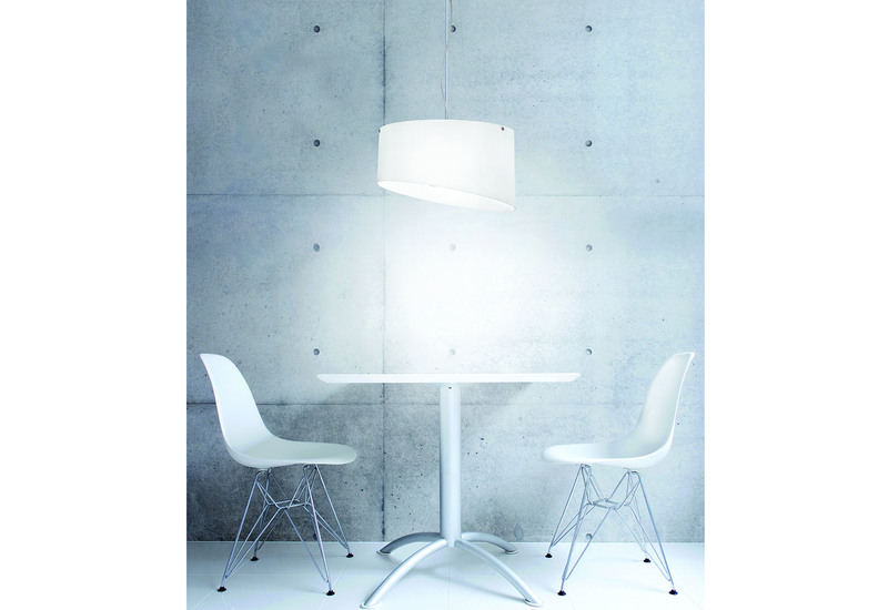 Greta suspension lamp rossini illuminazione treniq 5