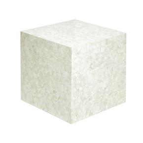 Sugar-Cube_Farrago_Treniq_0
