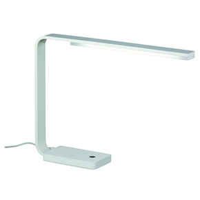 Klaus Table Lamp II - Rossini Illuminazione - Treniq