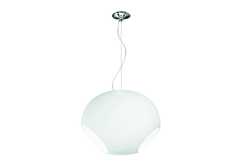 Marilyn suspension lamp rossini illuminazione treniq 1