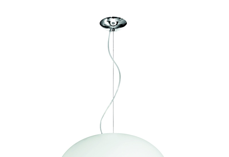 Marilyn suspension lamp rossini illuminazione treniq 2
