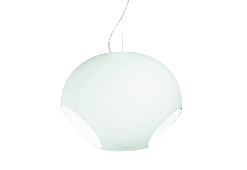 Marilyn suspension lamp rossini illuminazione treniq 3