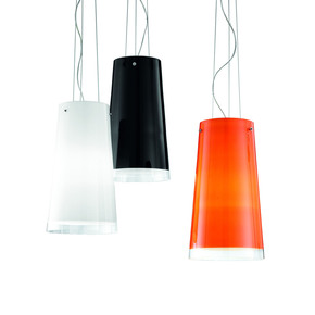 Sharon Suspension Lamp - Rossini Illuminazione - Treniq