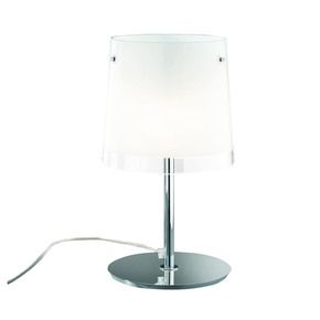 Sharon Table Lamp - Rossini Illuminazione - Treniq