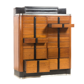Bakelite-And-Cherry-Cabinet_Anemos_Treniq_0