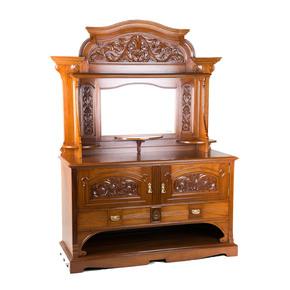 Classic-Dresser-With-A-Vanity-Mirror_Anemos_Treniq_0