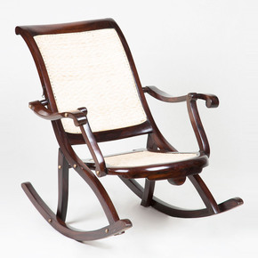 Classic-Rocking-And-Easy-Chair_Anemos_Treniq_0