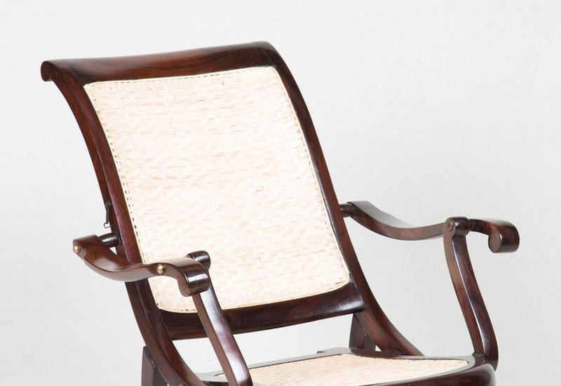 Classic rocking and rasy chairs anemos treniq 2
