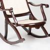Classic rocking and rasy chairs anemos treniq 3