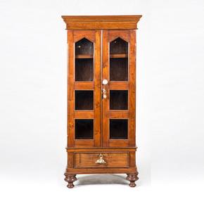 Classic-Tiered-Mini-Cupboard-Cabinets_Anemos_Treniq_0