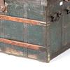 Classic wood chest anemos treniq 2