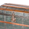 Classic wood chest anemos treniq 3
