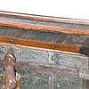 Classic wood chest anemos treniq 4