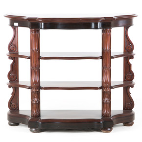 Rose-Wood-Mahogany-Table_Anemos_Treniq_0