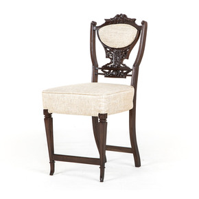 Rosewood-Chair_Anemos_Treniq_0
