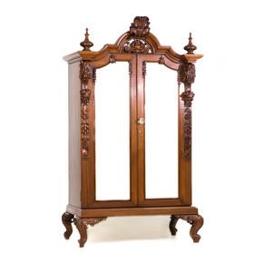 Teak-Wood-Cabinet-Ii_Anemos_Treniq_0