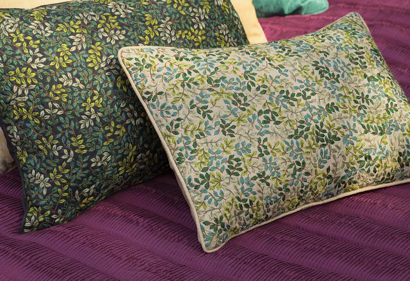 Etoile bedding violette bedding la kairos treniq 2