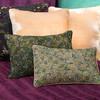 Etoile bedding violette bedding la kairos treniq 3