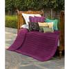 Etoile bedding violette bedding la kairos treniq 6